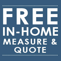 Schedule your Free Measure & Quote with Abbey Carpet & Floor in Adrian.