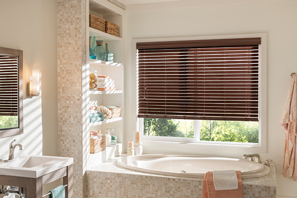 Graber Wood & Faux Blinds, GFW0800_RN042413CA 1